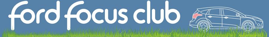 Ford Focus Клуб