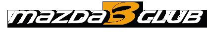 Mazda3 Клуб